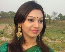 bangladeshi model girl (5)